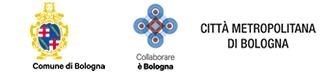 Comune di Bologna | Collaborare Bologna | Città metropolitana di Bologna