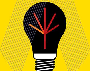 il dono delle idee