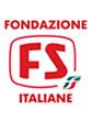 Fondazione FS