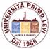 Università Primo Levi