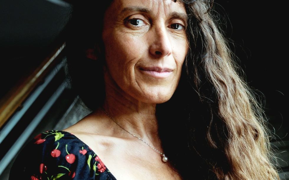 Caterina Pesce
