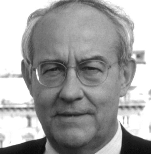 Alberto  Zuliani