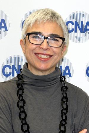 Maria  Fermanelli