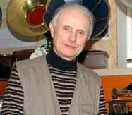 Giovanni Pelagalli