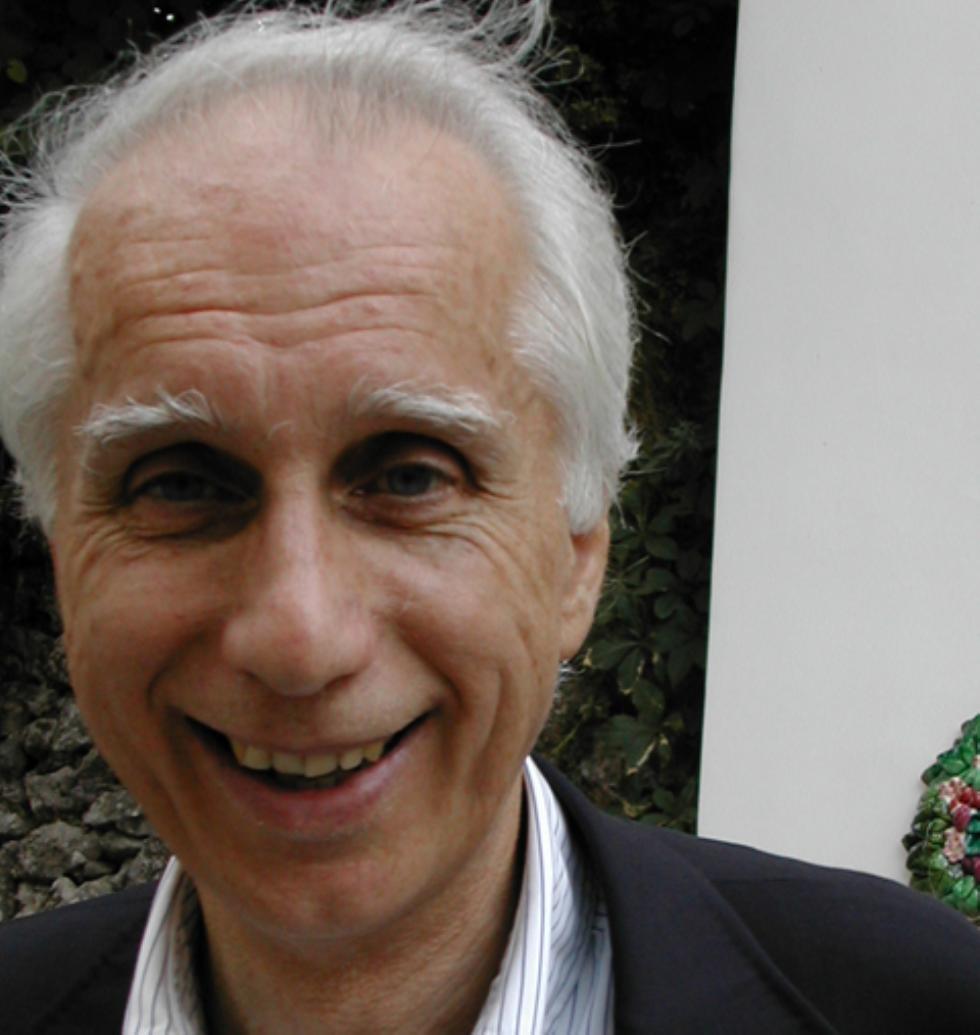 Giuseppe  Varchetta