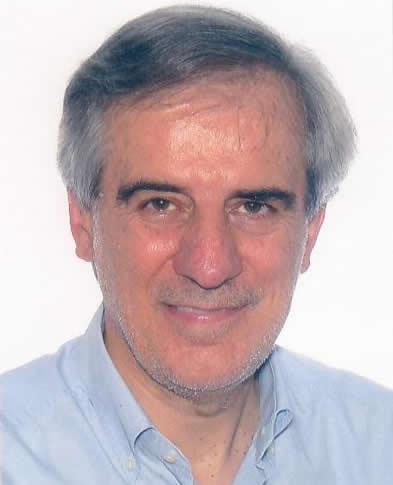 GianLuigi Bovini