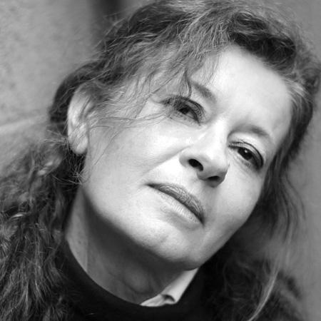 Linda Gobbi