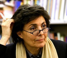 Flavia Franzoni