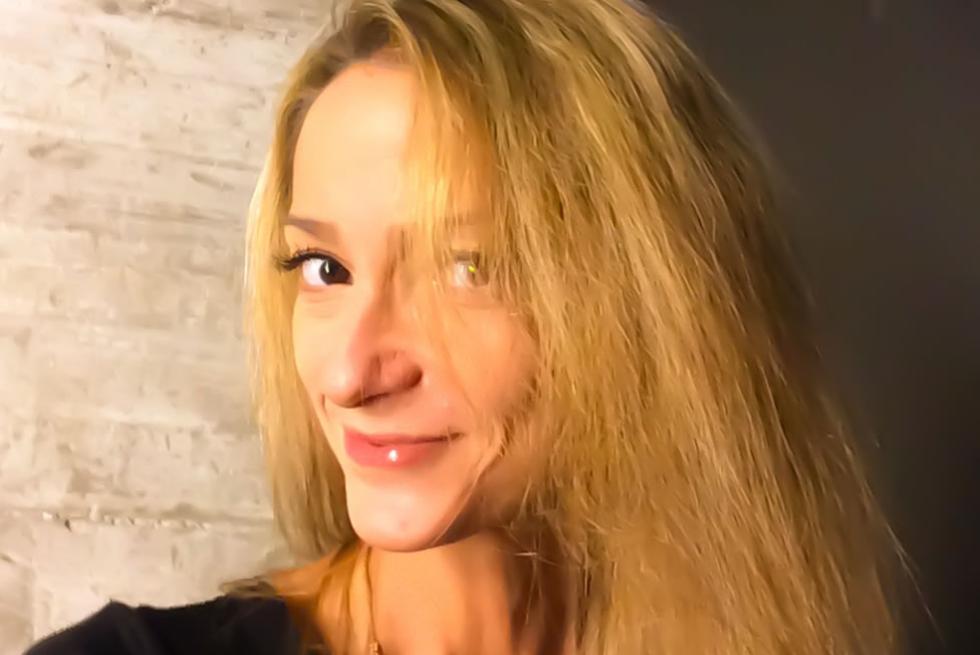 """Rachele Zinzocchi: """"Un digitale diverso è possibile"""""""
