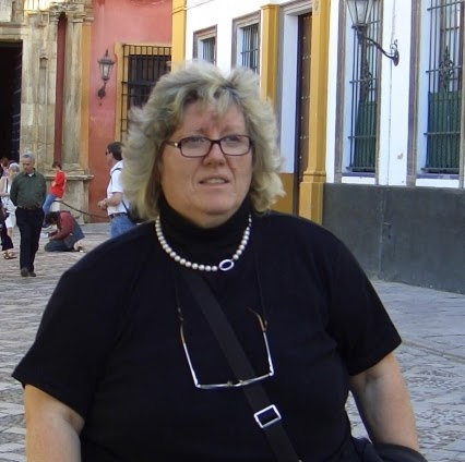 Vanna Maria Monducci