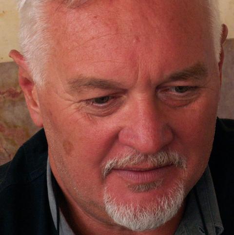 Paolo  Polettini