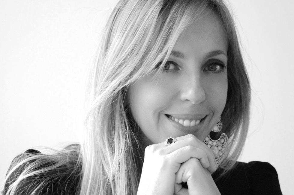 Lara Motta