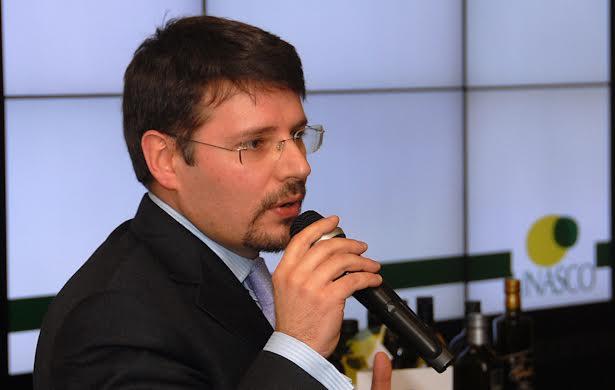 Valerio Cappio