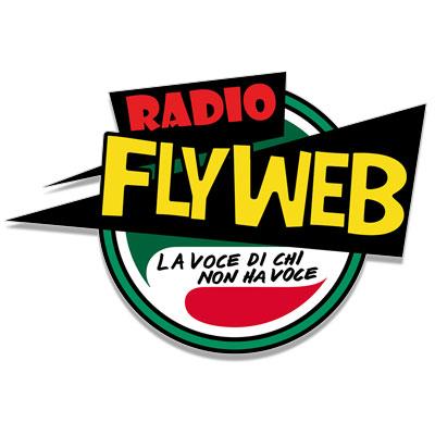 Radio Fly Web