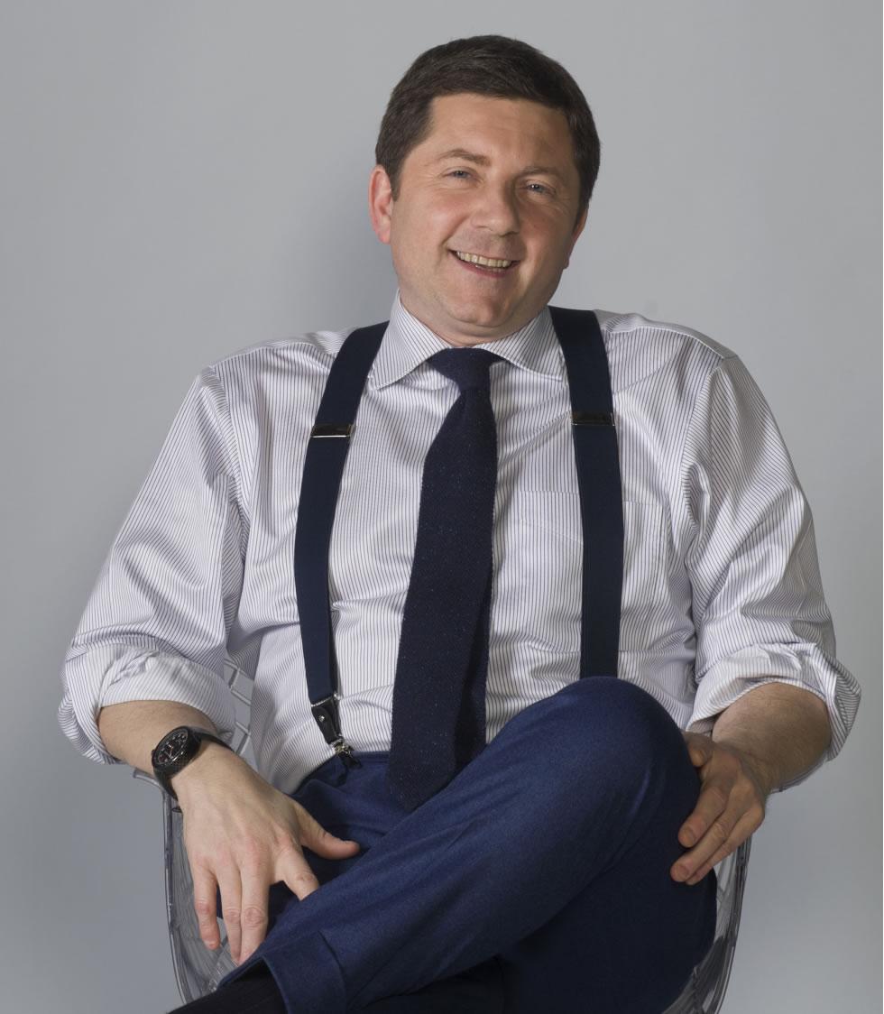 Andrea Pancani