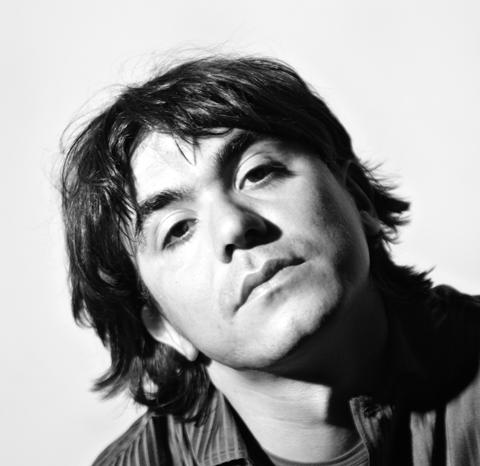 Marco  Alemanno