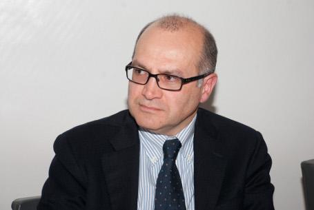 Francesco  Basenghi