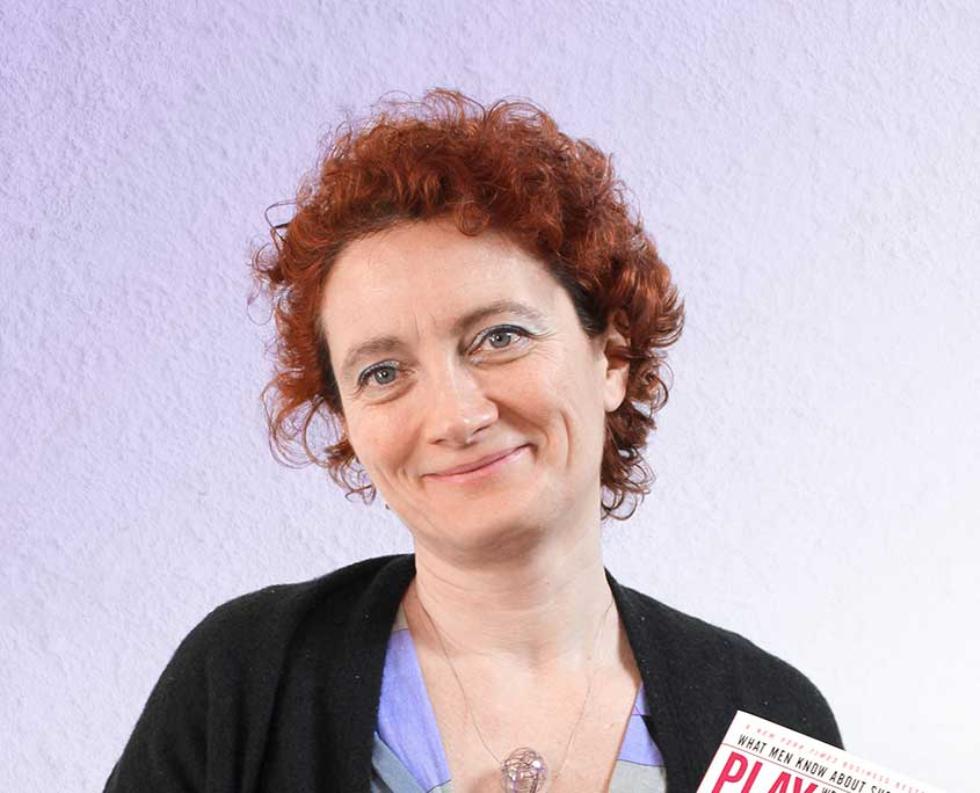 Chiara Burberi