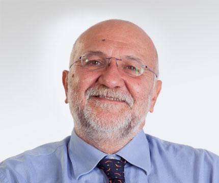 Pier Giuseppe Pellicci