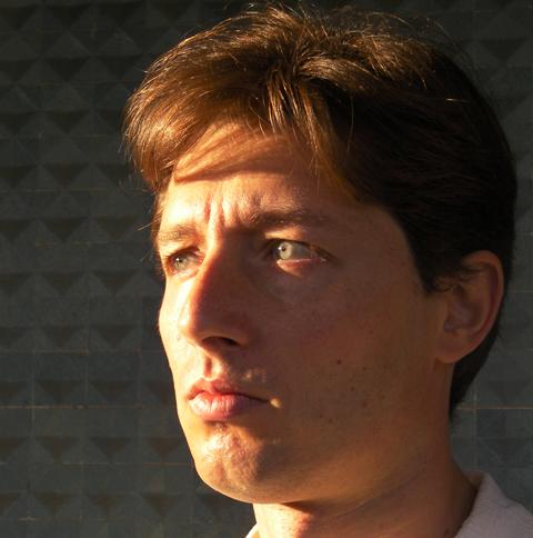 Marco  Marinacci