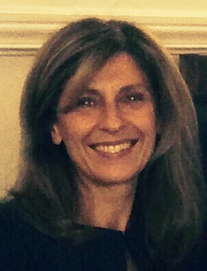 Cristina Porcheddu