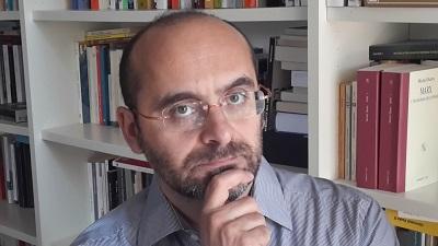 Riccardo Prandini