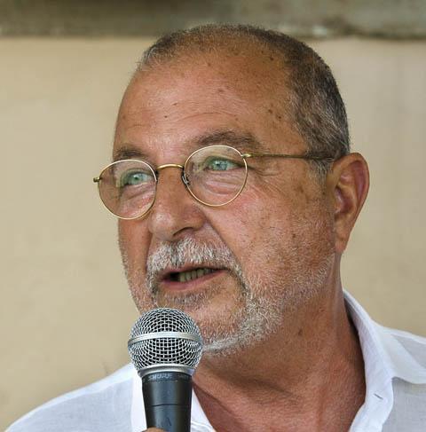 Marino  Niola