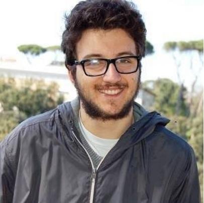 Alfonso D'Aiello