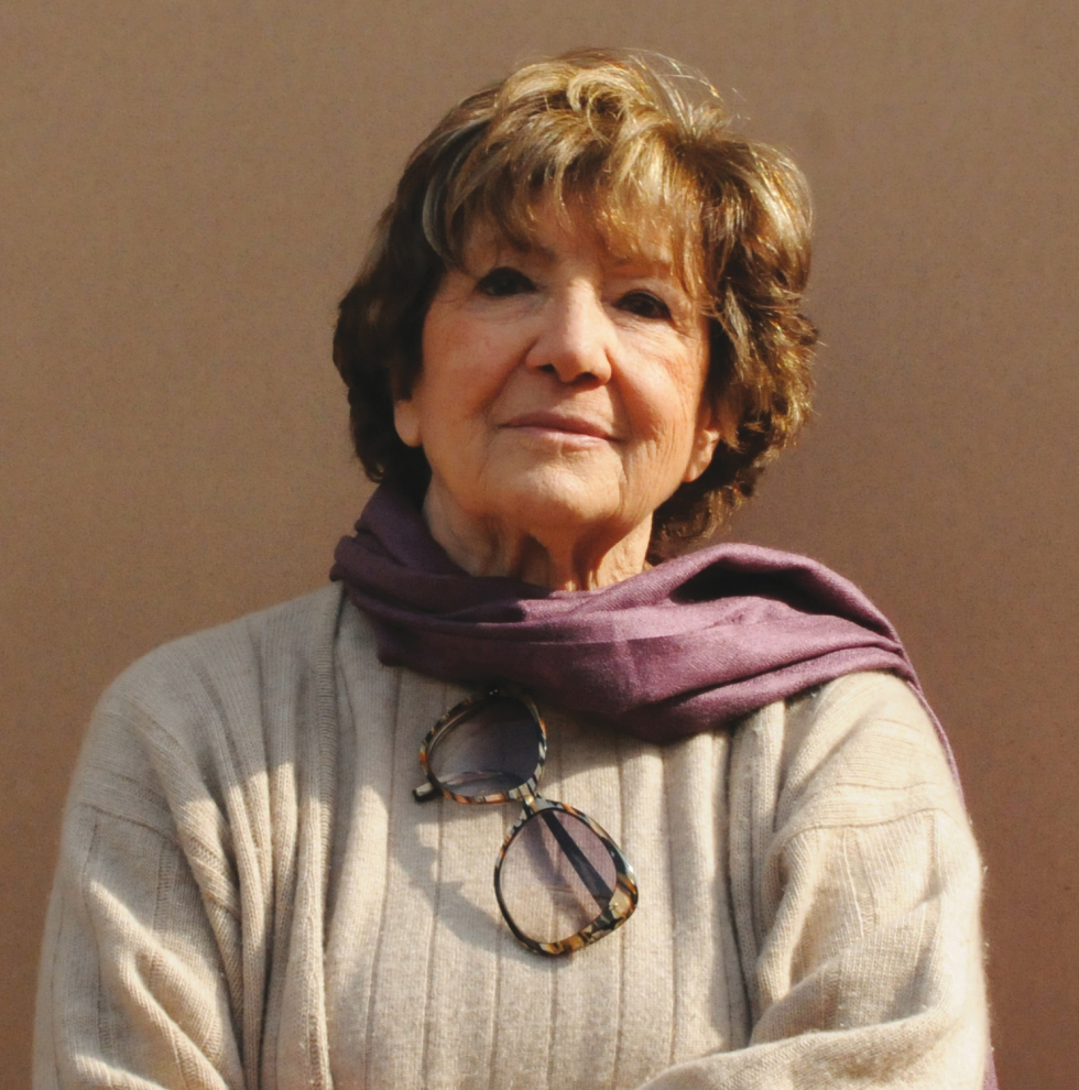 Raffaella Spera