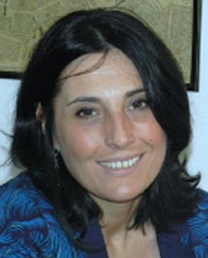 Arianna Tognini