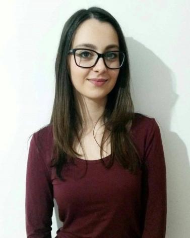 Fabiana Roccio