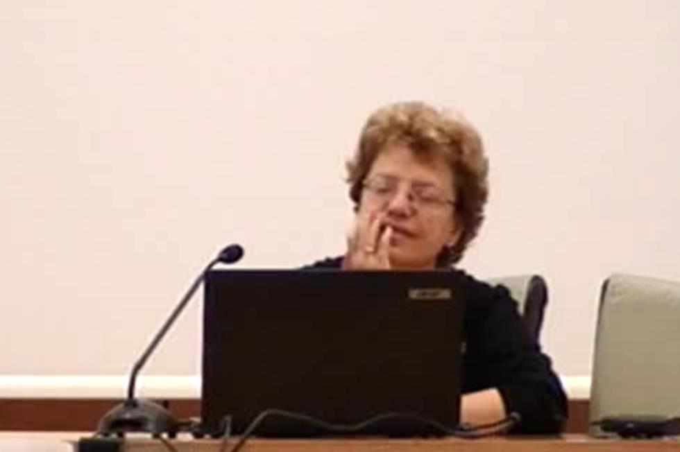 Giovanna Leone