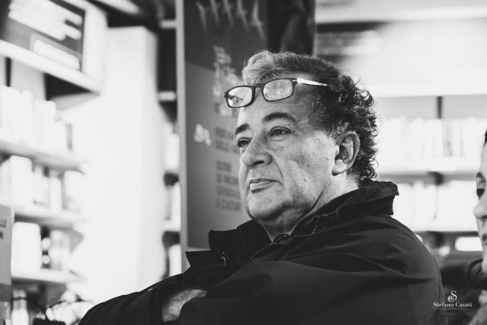 Francesco Brancatella