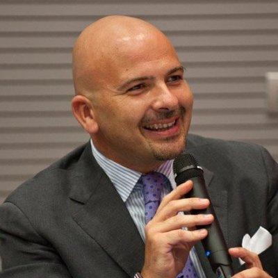 Luca Badiali